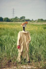grace-joel-scarecrow-1
